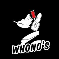Whono's