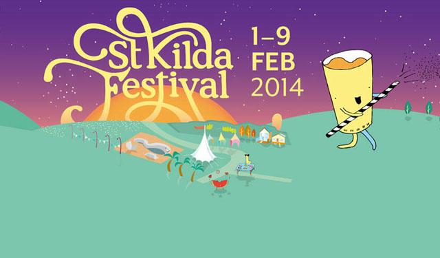 St-Kilda-Festival-2014_4