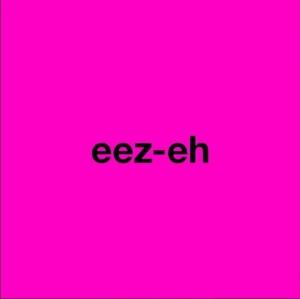 eezeh