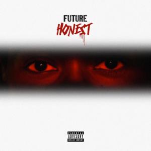 future honest